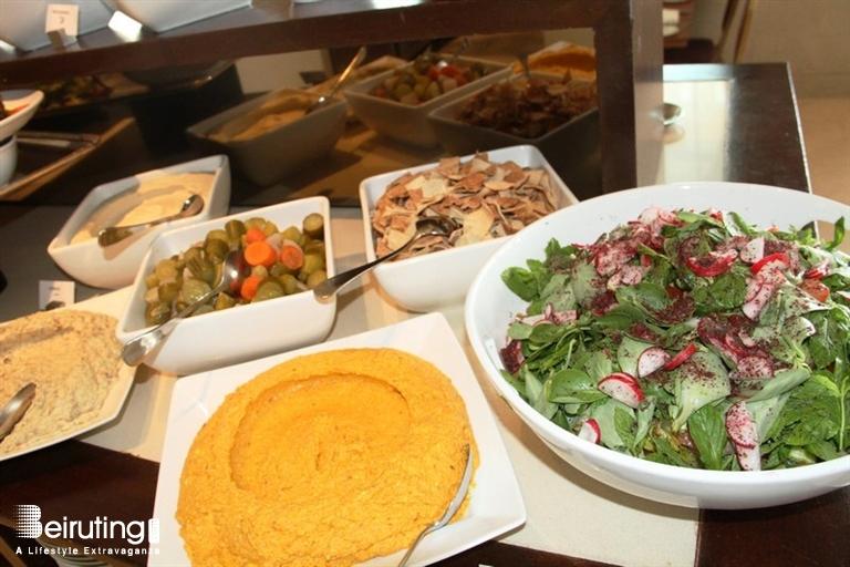 Beautiful Lebanon Eid Al-Fitr Food - Eid%20el%20Fitr%20at%20Mosaic%20(5)-160706025442497  Picture_1007736 .jpg