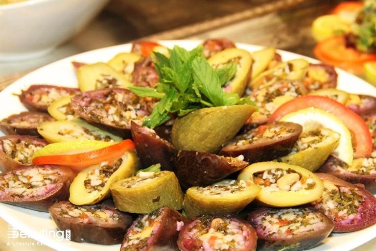 Beautiful Lebanon Eid Al-Fitr Food - Eid%20el%20Fitr%20at%20Mosaic%20(6)-160706025447053  Picture_1007736 .jpg