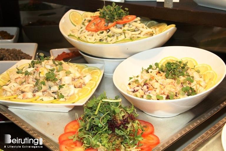 Beautiful Lebanon Eid Al-Fitr Food - Eid%20el%20Fitr%20at%20Mosaic%20(7)-160706025452108  Picture_1007736 .jpg