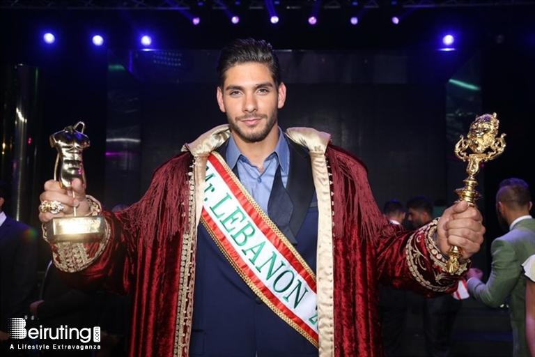 Paul Iskandar - Lebanon-Mr. International 2016 IMG_4408-160820054731142