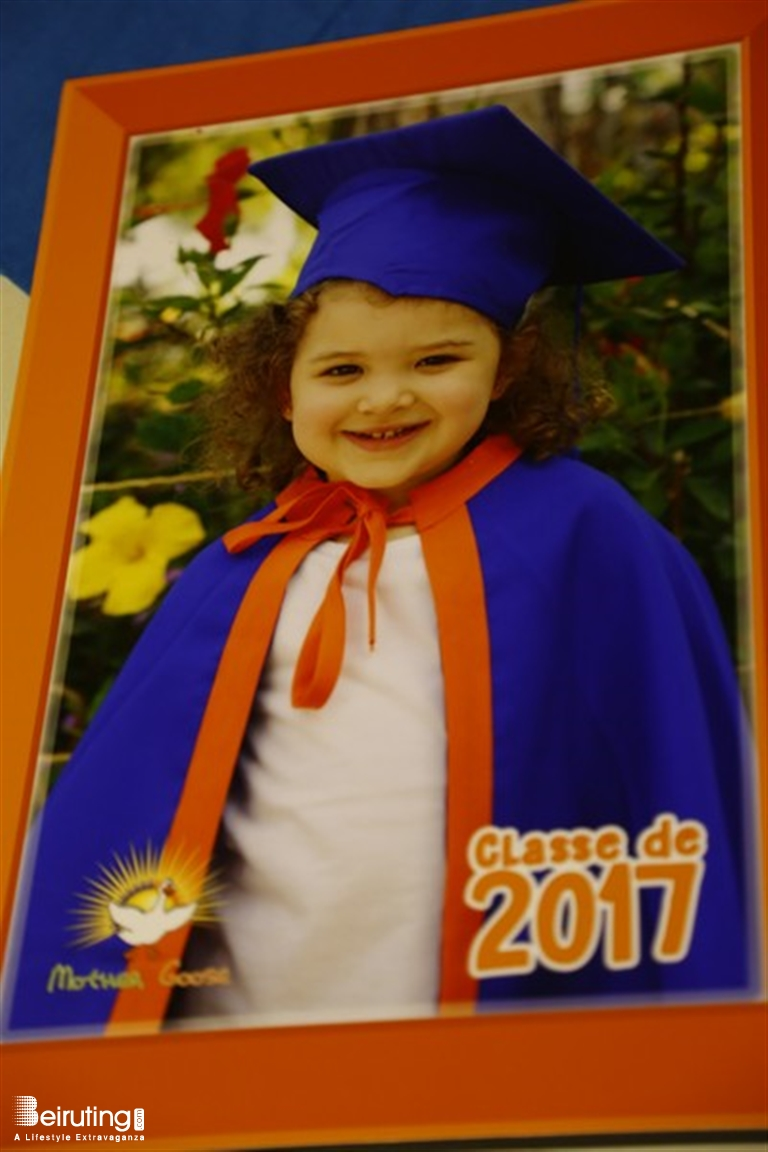 Beiruting   Events   Mother Goose Nursery Graduation 20