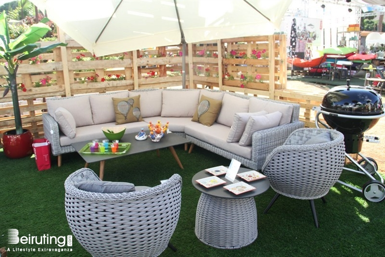 garden furniture lebanon - Garden Furniture Lebanon