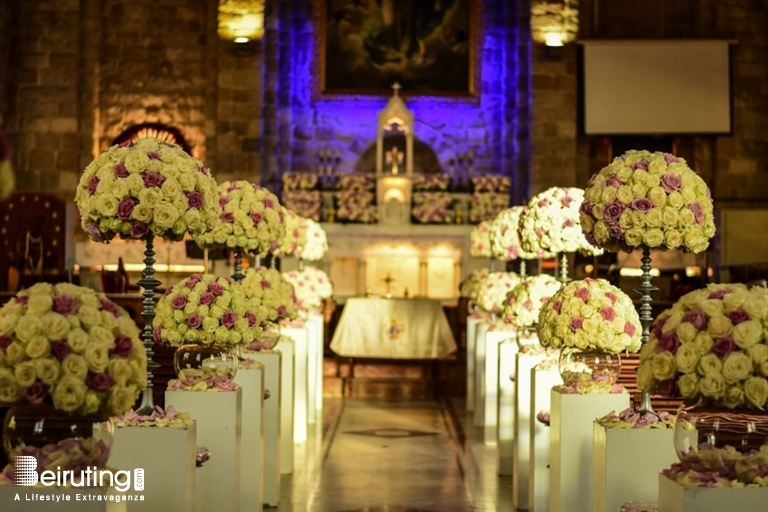 Beiruting events wedding of toni chidiac and joanna khoury church wedding wedding of toni chidiac and joanna khoury church lebanon junglespirit Image collections