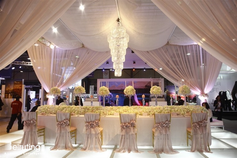 Beiruting events wedding folies junglespirit Image collections