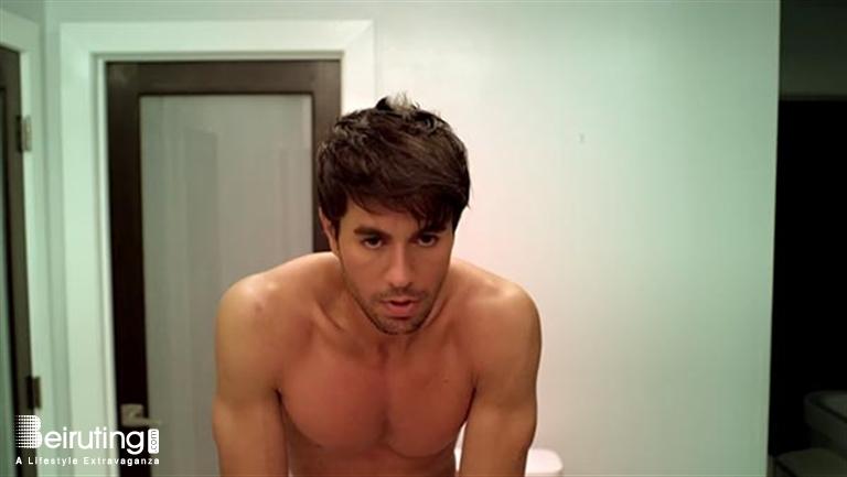 Myanmar gay porn
