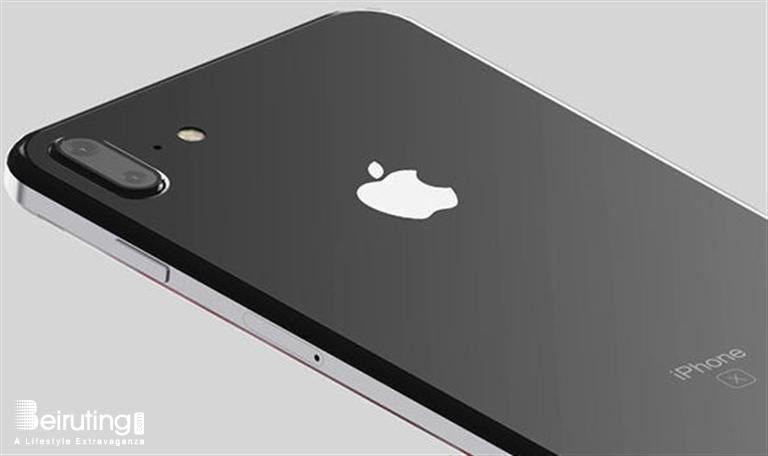 iphone 8 date