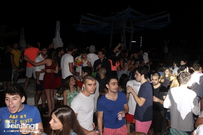 1d822f4280d Beiruting - Events - AUB After Graduation Party