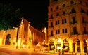 Nightlife Beirut Beirut,Downtown Tourism Visit Lebanon