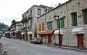 Historic Sites Jezzine Jezzine Tourism Visit Lebanon
