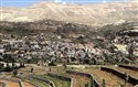 Historic Sites Bcharre Bcharre Tourism Visit Lebanon