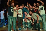 Activities Beirut Suburb Social Event Rhytm And Poetry Lebanon