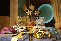 Crowne Plaza Beirut-Hamra Social Event A Night with the Breastfeeding Stars Lebanon