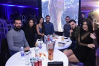 The Ray Hotel & Studios Ain Saadeh  Concert Adam live in concert at The Ray Hotel  Lebanon