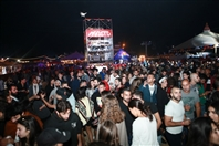 Activities Beirut Suburb Festival Agosto Experience Lebanon
