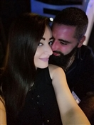 AT Work Beirut Dbayeh Nightlife At Work on Saturday Night-Selfies Taken By Huawei nova 3i Lebanon