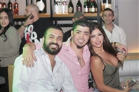 Calabria The Club Jeita Nightlife Wadih El Sheikh Lebanon