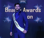 Activities Beirut Suburb Social Event Beauty Awards Lebanon 2019 Lebanon