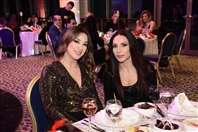 Le Royal Dbayeh Social Event Bioskin Spa Gala Dinner at Le Royal - Part 1 Lebanon