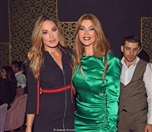 Dunya Beirut Beirut-Ashrafieh Nightlife Happy Birthday Carla Haddad Lebanon