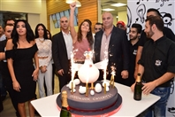 Chicky's Restaurant Hazmieh Social Event Opening of Chicky's Restaurant Part 2 Lebanon