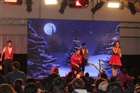 Activities Beirut Suburb Social Event Jounieh Christmas Wonders 2018 on Friday Lebanon