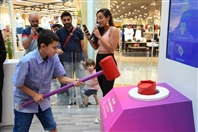 City Centre Beirut Beirut Suburb Social Event Make this Eid a hit! Lebanon