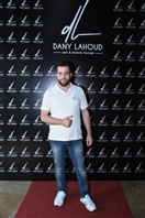 Activities Beirut Suburb Social Event Opening of Dany Lahoud SPA & Beauty Lounge in Kaslik Lebanon