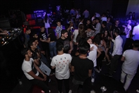 PlayRoom Jal el dib Nightlife ESGB Seniors Awakened Lebanon