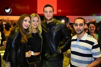 Activities Beirut Suburb Social Event Grand Opening of Eco 101 Mall - Part 2  Lebanon