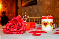 éCafé-EddeYard Jbeil Nightlife Valentine's at eCafe Edde Yard Lebanon