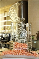 Mosaic-Phoenicia Beirut-Downtown Nightlife Eid el Fitr at Mosaic  Lebanon