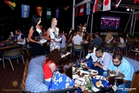 Casino du Liban Jounieh Social Event Germany vs. Sweden at Casino Du Liban Lebanon