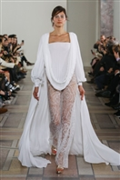 Fashion Show Georges Chakra Couture SS2020 collection Lebanon