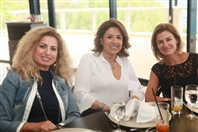 Activities Beirut Suburb Social Event Let's Do Lunch  Lebanon