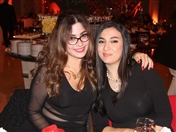 Le Jardin Du Royal-Le Royal Dbayeh New Year Alecco's NYE at Le Jardin du Royal Lebanon
