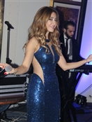 Titanic Piano Bar-Le Royal Dbayeh New Year Royal Celebrations at Titanic Piano Bar Lebanon