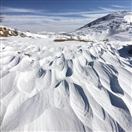 Lebanon covered by snow 2017 Photo Tourism Visit Lebanon