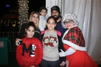 Activities Beirut Suburb Social Event Jounieh Christmas Wonders on Tuesday  Lebanon