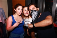 Karma Beirut Beirut-Gemmayze Nightlife East meets the West at Karma  Lebanon