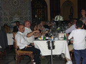 Diwan Shahrayar-Le Royal Dbayeh Nightlife Oriental Mood at Diwan Sharayar Lebanon