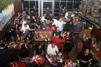 Vivid Bar Lounge Beirut-Gemmayze New Year NYE at Vivid Bar Lounge Lebanon
