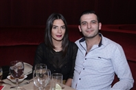 Casino du Liban Jounieh Social Event Vamos Cuba at Casino Du Liban  Lebanon