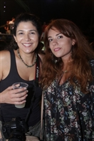 Epoque by Lamedina Jounieh Nightlife July Fusion from Dusk to Dawn Lebanon