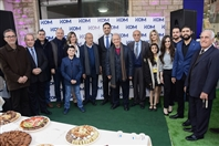 Activities Beirut Suburb Store Opening  Grand Opening of Ikom Store Lebanon