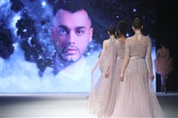 Fashion Show Designers & Brands Fashion Shows Lebanon