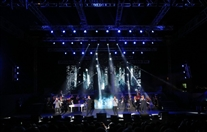 Jounieh Summer Festival Jounieh Festival Il Divo at JSF Lebanon