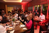 Le Jardin Du Royal-Le Royal Dbayeh Nightlife New Year's Eve at Le Jardin du Royal  Lebanon