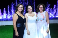 Wedding Wedding of Joe & Fida-Celebration Lebanon