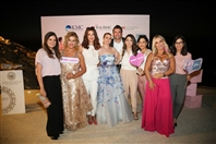 Kalani Resort Jbeil Social Event A Fashion Show for a cause by KMC  Lebanon