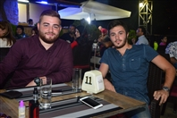 Karawan Hazmieh Nightlife Karaoke Night at Karawan Lebanon
